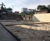 4 huyện sẽ lên quận, bất động sản Hà Nội có dậy sóng?