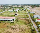 Đồng Nai chỉ đạo xử lý triệt để nạn phân lô, bán nền trên đất nông nghiệp