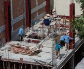 Tìm hiểu thủ tục xin cấp giấy phép xây dựng nhà ở