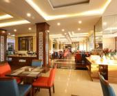 Mẹo phong thủy tăng doanh thu cho nhà hàng, quán ăn