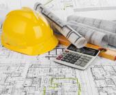 Những yếu tố nào ảnh hưởng đến chi phí xây nhà?