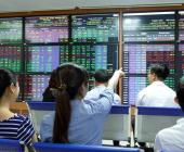 Có nên mua cổ phiếu bất động sản lúc này?
