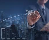 BĐS 2020: Những phân khúc biến động mạnh nhất vì Covid-19