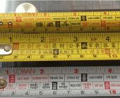 Thước Lỗ Ban là gì, cách xem thước Lỗ Ban chuẩn theo phong thủy