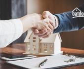 Batdongsan.com.vn miễn phí đăng tin cho thuê nhà