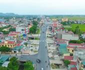 Thanh Hóa duyệt nhiệm vụ quy hoạch chung xây KCN Phú Quý