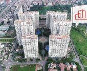 Đánh giá An Bình City: căn hộ cao cấp giá mềm phía Tây Bắc Hà Nội
