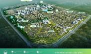 Swan Park Đông Sài Gòn - Dự án mới của Swancity