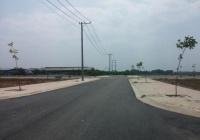 Đất nền sân bay quốc tế Long Thành thổ cư 100%. KDC An Thuận ngay góc ngã 3 Quốc lộ 51 và 25B