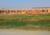 Bán đất thổ cư đô thị giáp Bình Chánh, chính chủ 2tr/m2. 0933.178.679