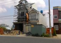 Bán đất đô thị E. City Tân Đức giáp Bình Chánh chính chủ 500tr/125m2