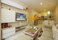Bán căn hộ 62m2, 2 PN, 2 WC, 1 PK, Dream Home Palace, giá chỉ từ 1,68 tỷ, tel: 0933 002 006