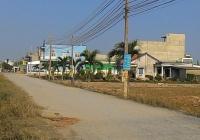 Bán đất thổ cư Tỉnh Lộ 10 chính chủ giáp Bình Chánh, giá rẻ 3.5 tr/m2, 0933.178.679