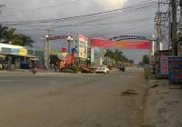 Bán nền đất khu đô thị chính chủ giáp Bình Chánh, 500triệu/nền. 0933.178.679