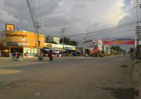 Bán đất nền đô thị chính chủ giáp Bình Chánh, 500 triệu, 125m2. LH: 0967.178679