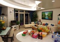 Bán căn hộ tầng cao Azura Đà Nẵng 1PN - 65m2 MT Trần Hưng Đạo, Sơn Trà. LH anh Đức 0946919427