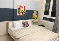 Cho thuê căn hộ 90 Riverside kế Saigon Pearl, 1PN và 2PN, giá tốt(10tr - 12tr/th), LH: 0906 910 626