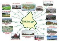 Thiếu nợ ngân hàng nên phải bán gấp 1 căn nhà 160m2 1 trệt 2 lầu ngay tại khu ĐT Đông Tăng Long Q9