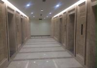 Tổng hợp 30 căn hộ Vinhomes Nguyễn Chí Thanh siêu cắt lỗ, DT từ 86m2 đến 170m2, LH 0914369817