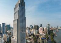 Cho thuê văn phòng quận 1 - Tòa nhà Vietcombank Tower - Công trường Mê Linh. LH: 0906.391.898