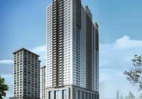 Bán gấp suất ngoại giao chung cư CT4 Vimeco giá rẻ các căn hot 101m2, 148m2, LH: 0941.46.3333