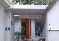 Cho thuê phòng trọ tại Phú Lãm, Hà Đông