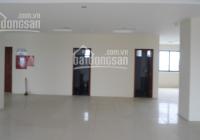 Văn phòng cho thuê phố Nguyễn Khánh Toàn, Cầu Giấy 50m2, 70m2, 500m2 giá 140 nghìn/m2/th