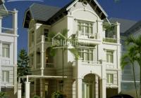 Bán biệt thự Kim Long, Nguyễn Hữu Thọ, DT 400m2, có 6PN, 5WC, giá 25 tỷ, 0931 777 200