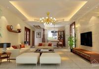 Bán căn hộ Vincom Đồng Khởi 234m2 có 4PN đang cho thuê 120 triệu/tháng, bán 39 tỷ sổ hồng
