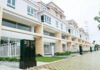 Cho thuê biệt thự kinh doanh Dragon Parc 1, 2 MT Nguyễn Hữu Thọ, giá 22tr/th nhà đẹp. 0931 333 997