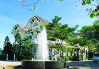 Bán biệt thự Kim Long, Nguyễn Hữu Thọ, giá 25 tỷ. LH 0901319986