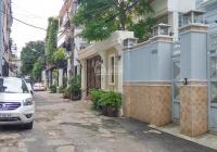 Bán biệt thự 38/6 đại lộ Nguyễn Văn Trỗi, Phú Nhuận. Do KTS Ngô Viết Thụ nổi tiếng thiết kế