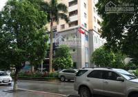 Bán cc Nàng Hương PCC1, 583 Nguyễn Trãi, 68m2 - 100m2 - 106m2, 140m2, 0943884799