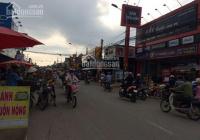 Golden Town, Tam Phước đất nền TP. Biên Hòa giá 520tr/nền, điện nước âm đường 14m, LH 0907320955