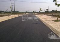 Đất nền KDC An Thuận, Đồng Nai khu DV sân bay Long Thành, MT Quốc Lộ 51, Tỉnh Lộ 25B: 0901328123