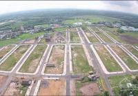Đất Đồng Nai đất nền sân bay quốc tế Long Thành - Victoria City khu đô thị đẳng cấp - 0901328123