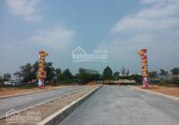 Sở hữu đất nền sân bay Long Thành giá ưu đãi, rẽ nhất khu dự án KDC An Thuận, LH: 0901328123