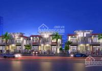Biên Hòa Riverside cơ hội tốt cho khách hàng mùa ở hậu dịch. Liên hệ Trọng Chinh 0937652128