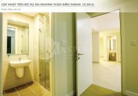 Chuyên phân phối chính chủ các CH bán toàn bộ dự án Masteri Thảo Điền, Q2 LH: 0902633686 Ms Quynh