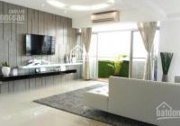 Bán gấp căn hộ Panorama- PMH, DT 142m2, ban công rộng, view sông, giá 6,5 tỷ. LH 0917 522 123