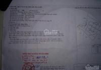 Bán 84m2 đất đường nhựa 6m, Lê Văn Thịnh, p. Cát Lái, Q2