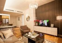 Bán gấp 02 căn hộ Indochina Plaza, 110m2, 117m2, 3 phòng ngủ, 2wc, full nội thất, 45 tr/m2