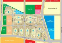 Cam kết lợi nhuận lên đến 300tr mỗi năm cho quý khách hàng ngay tại quận 9, QLDA 0937652128