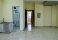 Cho thuê phòng ở khép kín chung cư mini 469 Kim Ngưu, Hai Bà Trưng, Hà Nội