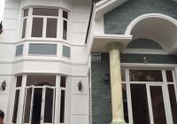 Cho thuê biệt thự khu Nguyễn Hữu Thọ LK quận 7 có 8 phòng ngủ, 7WC nội thất cao cấp. LH 0901319986