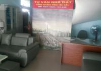 Bán nhà 2 tầng-3 tầng-4 tầng diện tích 40m-50m-60m2 giá 2,5 tỷ - 3 tỷ xã An Khánh, Hoài Đức, Hà Nội