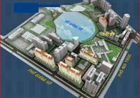 Bán sàn thương mại tầng 1, sàn văn phòng B6 Giảng Võ, vị trí trung tâm, LH: 0985 24 27 09