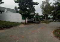 Bán lô đất Tân Định giá rẻ nằm ngay giao lộ MPTV và DT 741. LH: 0974.186.916