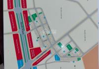 Đất nền Hóa An cơ hội vàng cho những nhà đầu tư thông minh tọa ngay thành phố Biên Hòa, 0937652128