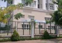 Bán 8 căn hộ TDH Trường Thọ, sổ hồng, giá TT: 2.2 tỷ/căn 82m2, LH 0917 28 80 80